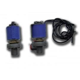 Goyen 3D2-T-QT/1392B