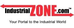 IndustrialZone