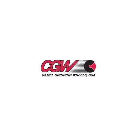 CGW Abrasives 421-59519