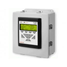 Dynalco AF-900PC