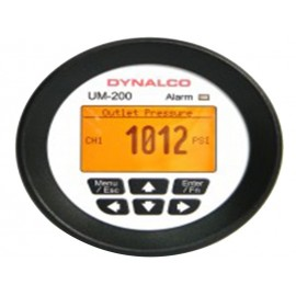 Dynalco UM200
