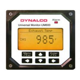 Dynalco UM-600