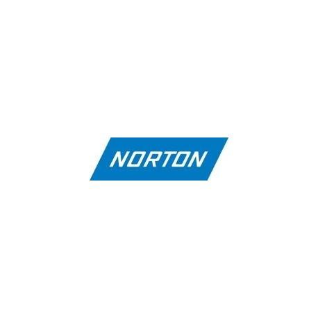 Norton 547-63642502582