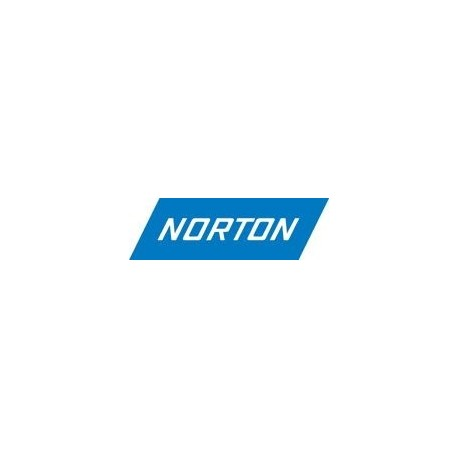 Norton 547-63642502593