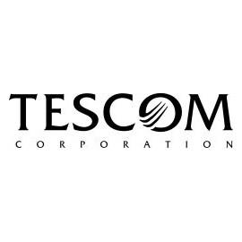 Tescom 26-1061-24-585