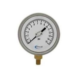 Chem Oil 200D-404F