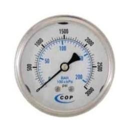 Chem Oil 302L-254R