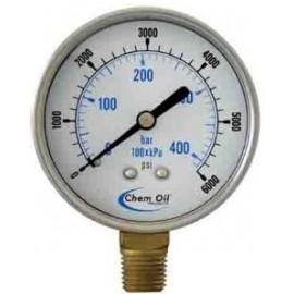 Chem Oil 101D-254S