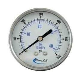 Chem Oil 102D-208E