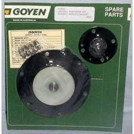 Goyen K4501
