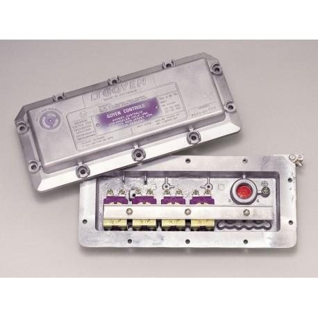 Goyen RCA6V55
