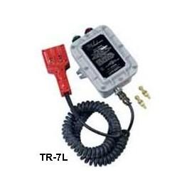 Dwyer TR-7-L