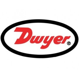 Dwyer WM-9SE