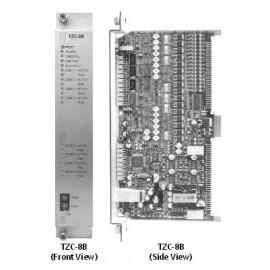 Siemens 500-034110