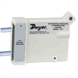 Dwyer DL700