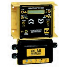 LMI DC4500-272A