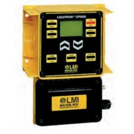 LMI DR5000-02B-0