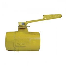 Chem Oil 410TRD263LFF