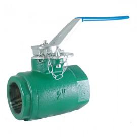 Chem Oil 210TRD212L