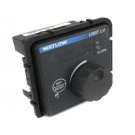 Watlow LVC5JU-2101038A