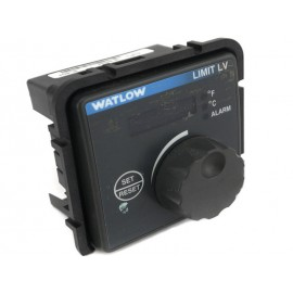 Watlow LVC5TZ-2000800A