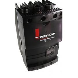 Watlow PC11-N25A-0100