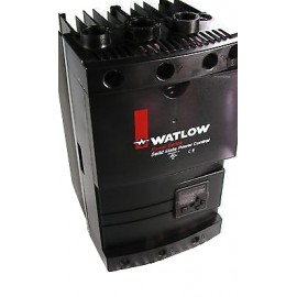 Watlow PC11-N25A-0100