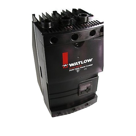 Watlow PC21-N20A-1000