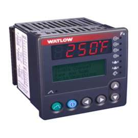 Watlow F4SH-CCA6-01RG