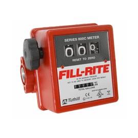 Fill-Rite 807CL1