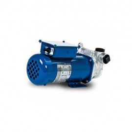 Fill-Rite FRSD120800MN