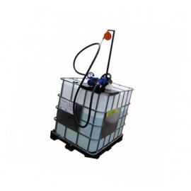 Fill-Rite FRSA120801MA