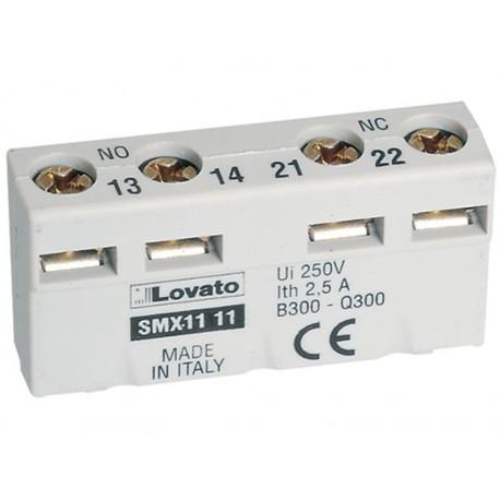Lovato Electric 11SMX1120