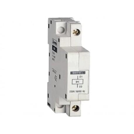 Lovato Electric 11SMX16BC