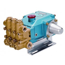 Cat Pumps 3CP1120G