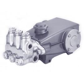 Cat Pumps 45G1