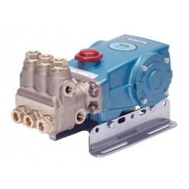 Cat Pumps 56G1