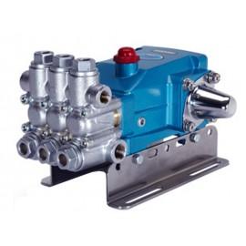 Cat Pumps 5CP6120CSSG1