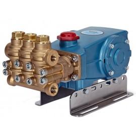 Cat Pumps 700G1