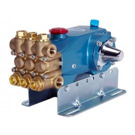 Cat Pumps 7CP6110G1