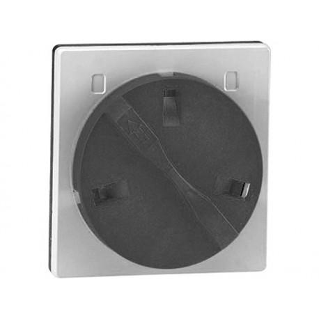Lovato Electric 11SMX1730