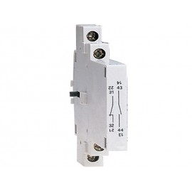 Lovato Electric 11LMH20