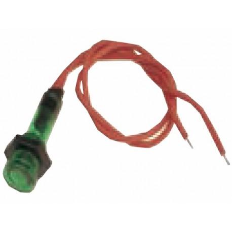 Lovato Electric 23NeonR110V