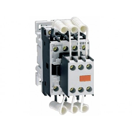 Lovato Electric BFK2600A12060
