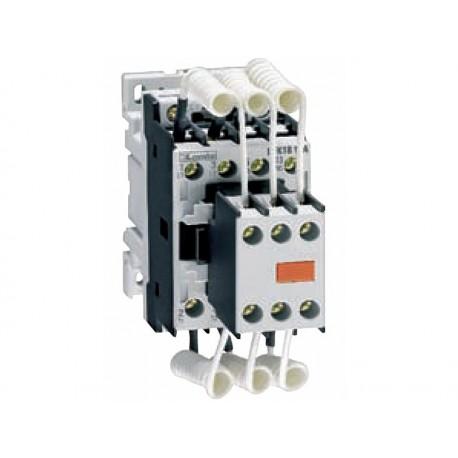 Lovato Electric BFK3800A46060