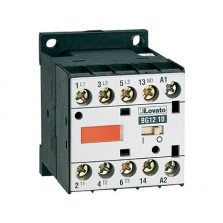 Lovato Electric 11BG09T2D024