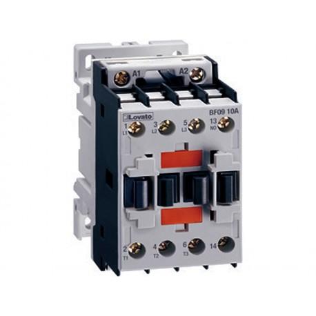 Lovato Electric BF09T2A02460