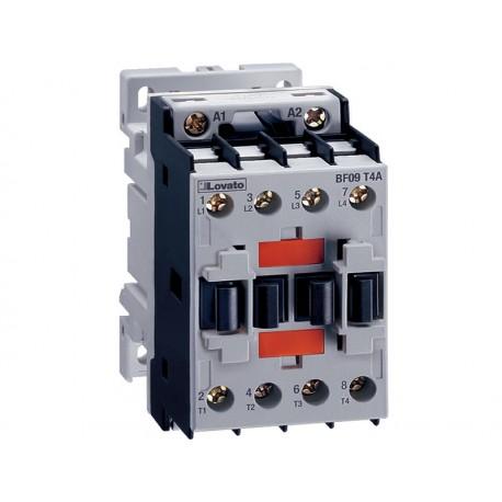 Lovato Electric BF09T4A12060