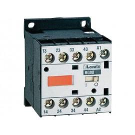 Lovato Electric 11BG0031A11050