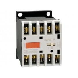 Lovato Electric 11BGF0901A02460